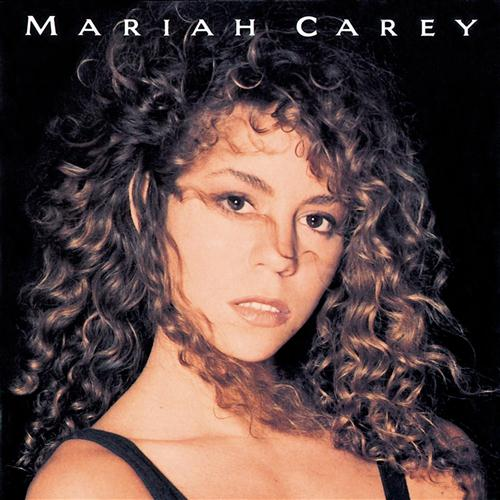 Easily Download Mariah Carey Printable PDF piano music notes, guitar tabs for Piano, Vocal & Guitar (Right-Hand Melody). Transpose or transcribe this score in no time - Learn how to play song progression.