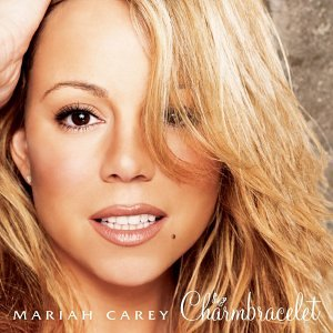 Easily Download Mariah Carey Printable PDF piano music notes, guitar tabs for Lead Sheet / Fake Book. Transpose or transcribe this score in no time - Learn how to play song progression.