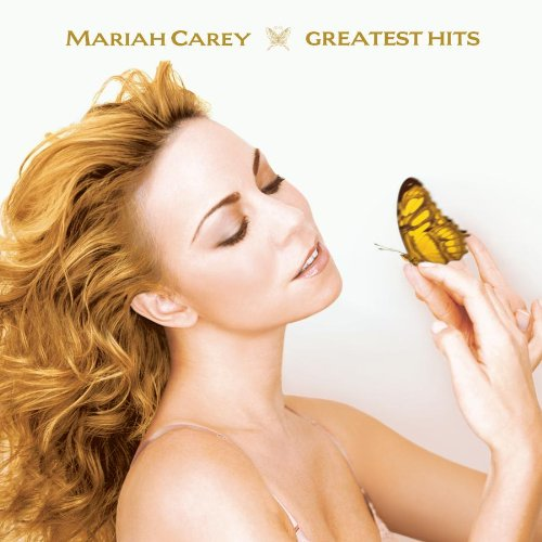 Easily Download Mariah Carey Printable PDF piano music notes, guitar tabs for Easy Piano. Transpose or transcribe this score in no time - Learn how to play song progression.