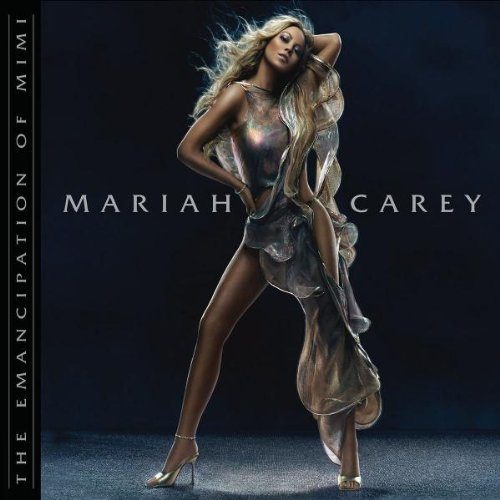 Easily Download Mariah Carey Printable PDF piano music notes, guitar tabs for Beginner Piano. Transpose or transcribe this score in no time - Learn how to play song progression.