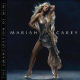 Download Mariah Carey 'We Belong Together' Printable PDF 2-page score for R & B / arranged Keyboard (Abridged) SKU: 109804.
