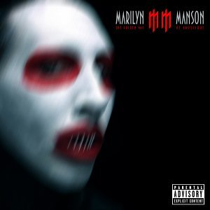 Easily Download Marilyn Manson Printable PDF piano music notes, guitar tabs for Guitar Chords/Lyrics. Transpose or transcribe this score in no time - Learn how to play song progression.