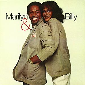 Marilyn McCoo & Billy Davis, Jr., You Don't Have To Be A Star (To Be In My Show), Piano, Vocal & Guitar (Right-Hand Melody)