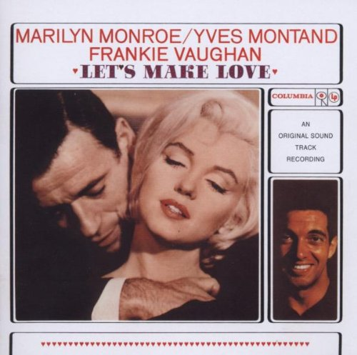 Easily Download Marilyn Monroe Printable PDF piano music notes, guitar tabs for Piano, Vocal & Guitar (Right-Hand Melody). Transpose or transcribe this score in no time - Learn how to play song progression.