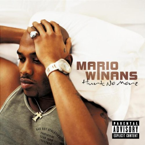 Easily Download Mario Winans Printable PDF piano music notes, guitar tabs for Easy Piano. Transpose or transcribe this score in no time - Learn how to play song progression.