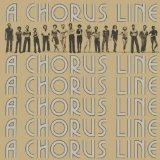 Download Mark Brymer 'Sing!' Printable PDF 14-page score for Pop / arranged SAB Choir SKU: 81698.