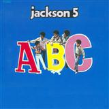 Download Mark Brymer 'The Jackson 5 (from Motown the Musical)' Printable PDF 5-page score for Rock / arranged SAB Choir SKU: 151679.