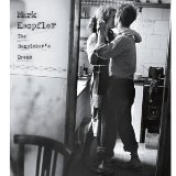 Download or print Mark Knopfler Daddy's Gone To Knoxville Sheet Music Printable PDF 4-page score for Pop / arranged Guitar Tab SKU: 25002.
