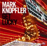 Download or print Mark Knopfler Get Lucky Sheet Music Printable PDF 6-page score for Rock / arranged Guitar Tab SKU: 49018.