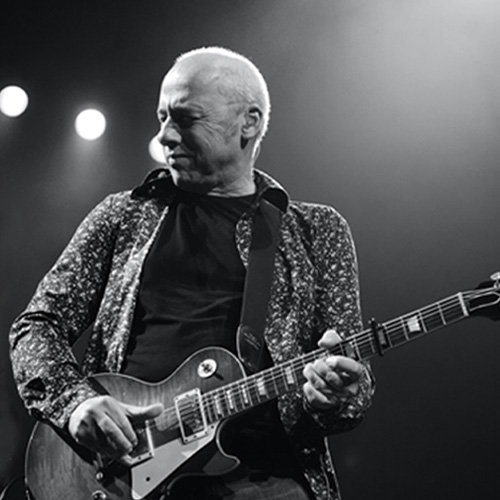 Easily Download Mark Knopfler Printable PDF piano music notes, guitar tabs for Piano Solo. Transpose or transcribe this score in no time - Learn how to play song progression.