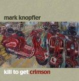 Download or print Mark Knopfler Madame Geneva's Sheet Music Printable PDF 9-page score for Rock / arranged Guitar Tab SKU: 42681.