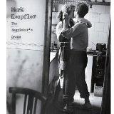 Download or print Mark Knopfler Old Pigweed Sheet Music Printable PDF 6-page score for Pop / arranged Guitar Tab SKU: 25007.