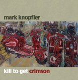 Download or print Mark Knopfler The Fizzy And The Still Sheet Music Printable PDF 5-page score for Rock / arranged Guitar Tab SKU: 42707.