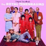 Download or print Mark Mothersbaugh Mothersbaugh's Canon (from The Royal Tenenbaums) Sheet Music Printable PDF 3-page score for Film/TV / arranged Piano Solo SKU: 105805.