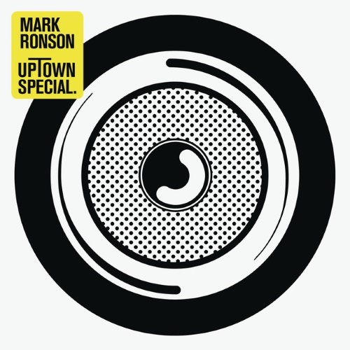 Easily Download Mark Ronson Printable PDF piano music notes, guitar tabs for SATB Choir. Transpose or transcribe this score in no time - Learn how to play song progression.