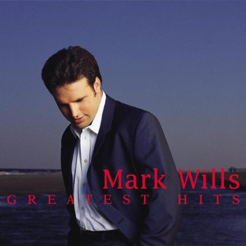 Easily Download Mark Wills Printable PDF piano music notes, guitar tabs for Piano, Vocal & Guitar (Right-Hand Melody). Transpose or transcribe this score in no time - Learn how to play song progression.