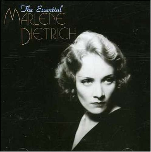 Easily Download Marlene Dietrich Printable PDF piano music notes, guitar tabs for Easy Piano. Transpose or transcribe this score in no time - Learn how to play song progression.