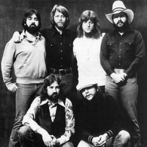 Download Marshall Tucker Band 'Can't You See' Printable PDF 6-page score for Rock / arranged Guitar Tab (Single Guitar) SKU: 419416.
