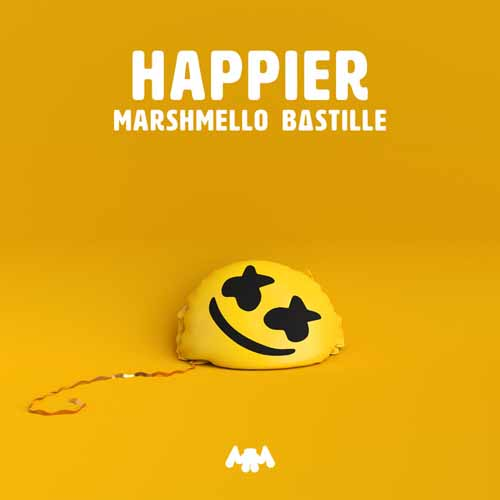 Easily Download Marshmello & Bastille Printable PDF piano music notes, guitar tabs for Big Note Piano. Transpose or transcribe this score in no time - Learn how to play song progression.