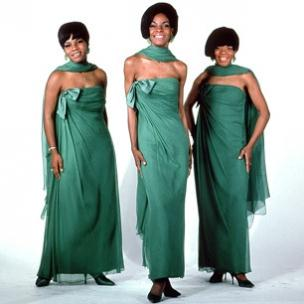 Easily Download Martha & The Vandellas Printable PDF piano music notes, guitar tabs for SAB Choir. Transpose or transcribe this score in no time - Learn how to play song progression.