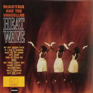 Easily Download Martha & The Vandellas Printable PDF piano music notes, guitar tabs for Ukulele. Transpose or transcribe this score in no time - Learn how to play song progression.