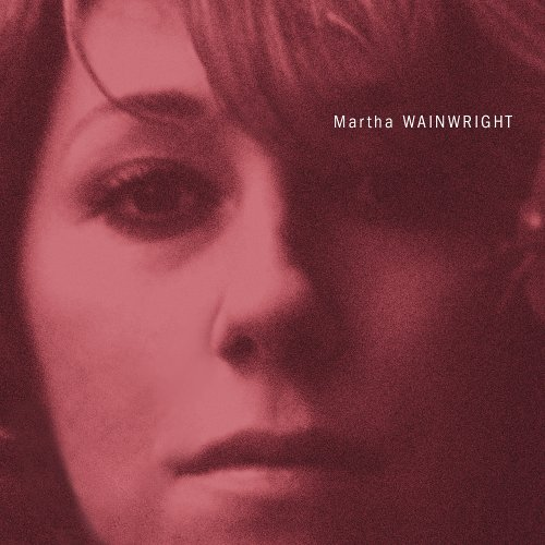 Easily Download Martha Wainwright Printable PDF piano music notes, guitar tabs for Piano, Vocal & Guitar (Right-Hand Melody). Transpose or transcribe this score in no time - Learn how to play song progression.
