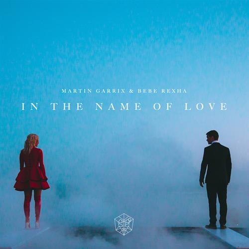 Easily Download Martin Garrix & Bebe Rexha Printable PDF piano music notes, guitar tabs for Piano, Vocal & Guitar (Right-Hand Melody). Transpose or transcribe this score in no time - Learn how to play song progression.