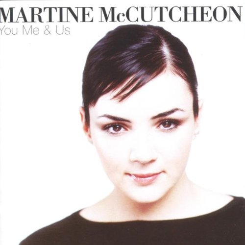 Easily Download Martine McCutcheon Printable PDF piano music notes, guitar tabs for Alto Sax Solo. Transpose or transcribe this score in no time - Learn how to play song progression.