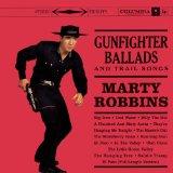 Download or print Marty Robbins El Paso Sheet Music Printable PDF 3-page score for Country / arranged Guitar Chords/Lyrics SKU: 102216.