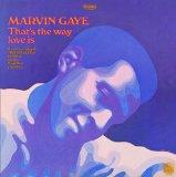 Download Marvin Gaye 'Abraham, Martin & John' Printable PDF 2-page score for Soul / arranged Ukulele SKU: 119856.