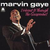 Download Marvin Gaye 'I Heard It Through The Grapevine' Printable PDF 4-page score for Rock / arranged Ukulele SKU: 88391.