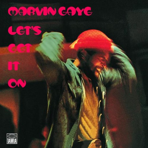 Easily Download Marvin Gaye Printable PDF piano music notes, guitar tabs for Piano, Vocal & Guitar (Right-Hand Melody). Transpose or transcribe this score in no time - Learn how to play song progression.