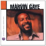 Download Marvin Gaye 'Mercy, Mercy Me (The Ecology)' Printable PDF 2-page score for Rock / arranged Guitar Chords/Lyrics SKU: 84266.
