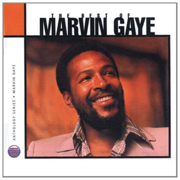 Easily Download Marvin Gaye & Tammi Terrell Printable PDF piano music notes, guitar tabs for Piano, Vocal & Guitar (Right-Hand Melody). Transpose or transcribe this score in no time - Learn how to play song progression.