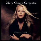 Download or print Mary Chapin Carpenter Simple Life Sheet Music Printable PDF 5-page score for Country / arranged Piano, Vocal & Guitar (Right-Hand Melody) SKU: 30912.
