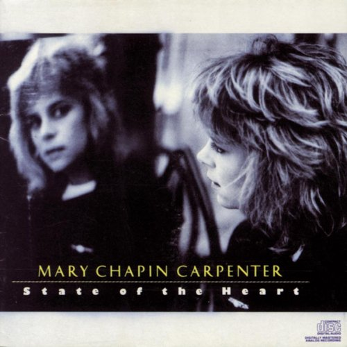 Easily Download Mary Chapin Carpenter Printable PDF piano music notes, guitar tabs for Guitar Chords/Lyrics. Transpose or transcribe this score in no time - Learn how to play song progression.