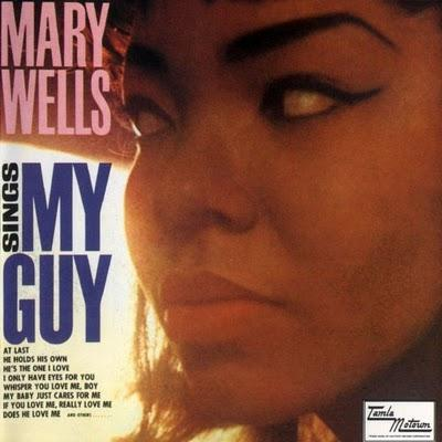 Easily Download Mary Wells Printable PDF piano music notes, guitar tabs for Piano, Vocal & Guitar (Right-Hand Melody). Transpose or transcribe this score in no time - Learn how to play song progression.