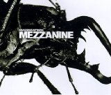 Download Massive Attack 'Black Milk' Printable PDF 5-page score for Pop / arranged Piano, Vocal & Guitar SKU: 23853.