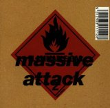 Download Massive Attack 'Lately' Printable PDF 6-page score for Pop / arranged Piano, Vocal & Guitar SKU: 23856.