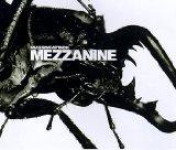 Download Massive Attack 'Man Next Door' Printable PDF 5-page score for Pop / arranged Piano, Vocal & Guitar SKU: 23857.