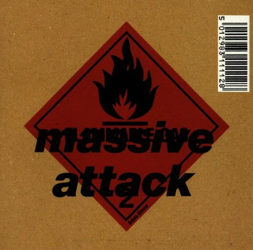 Easily Download Massive Attack Printable PDF piano music notes, guitar tabs for Lead Sheet / Fake Book. Transpose or transcribe this score in no time - Learn how to play song progression.