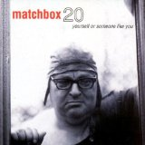 Download Matchbox Twenty '3 AM' Printable PDF 3-page score for Rock / arranged Piano Chords/Lyrics SKU: 87543.