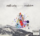 Download Matt Corby 'Resolution' Printable PDF 6-page score for Pop / arranged Piano, Vocal & Guitar (Right-Hand Melody) SKU: 116381.