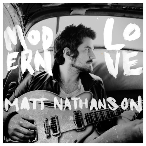 Easily Download Matt Nathanson Printable PDF piano music notes, guitar tabs for Piano, Vocal & Guitar (Right-Hand Melody). Transpose or transcribe this score in no time - Learn how to play song progression.