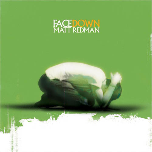 Easily Download Matt Redman Printable PDF piano music notes, guitar tabs for Lead Sheet / Fake Book. Transpose or transcribe this score in no time - Learn how to play song progression.