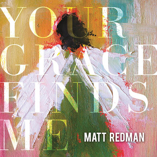 Easily Download Matt Redman Printable PDF piano music notes, guitar tabs for Piano, Vocal & Guitar (Right-Hand Melody). Transpose or transcribe this score in no time - Learn how to play song progression.