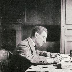 Download Maurice Ravel 'A La Maniere De Alexander Borodine' Printable PDF 4-page score for Classical / arranged Piano Solo SKU: 117982.