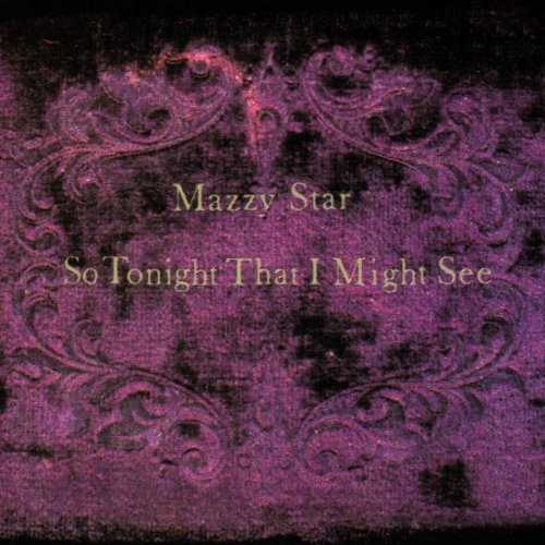Easily Download Mazzy Star Printable PDF piano music notes, guitar tabs for Guitar Chords/Lyrics. Transpose or transcribe this score in no time - Learn how to play song progression.