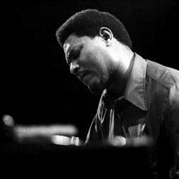 Download McCoy Tyner 'Darn That Dream' Printable PDF 15-page score for Jazz / arranged Piano Solo SKU: 27475.