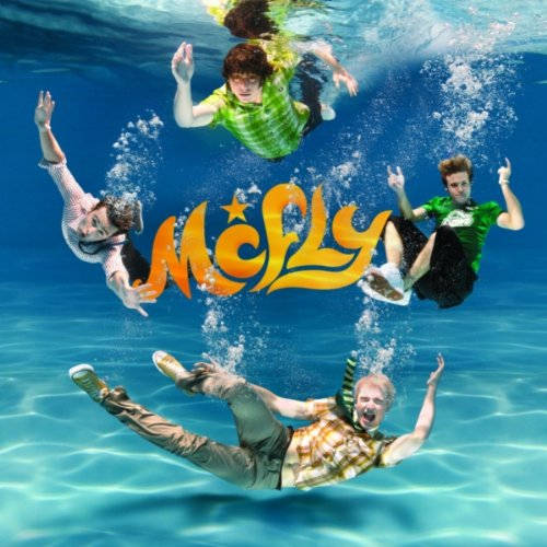 Easily Download McFly Printable PDF piano music notes, guitar tabs for Beginner Piano. Transpose or transcribe this score in no time - Learn how to play song progression.
